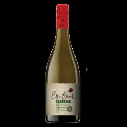 EllaBrook Organic Chardonnay -