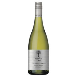 Tempus Two Platinum Pinot Grigio -
