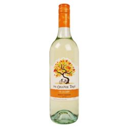 Orange Tree Pinot Grigio -
