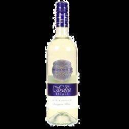 Aroha Sauvignon Blanc -