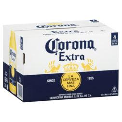 Corona -