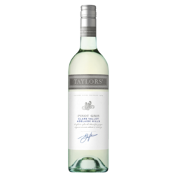 Taylors Estate Pinot Gris -