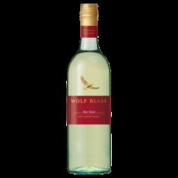 Wolf Blass Red Label Sauvignon Blanc -