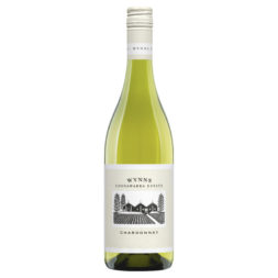 Wynns Coonawarra Chardonnay -