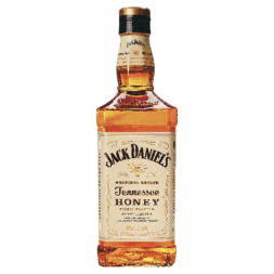 Jack Daniel's Honey -