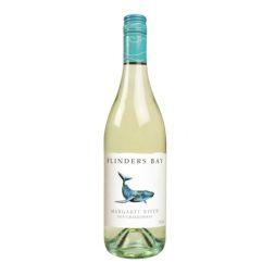 Flinders Bay Chardonnay -