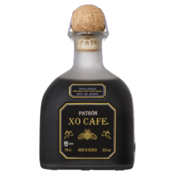 Patrón XO Café Tequila -