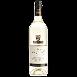Giesen Sauvignon Blanc -