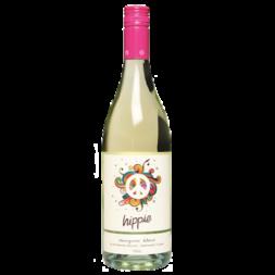 Hippie Sauvignon Blanc -