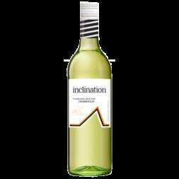 Inclination Chardonnay -
